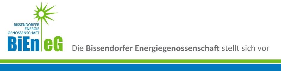 Bissendorfer Energiegenossenschaft eG